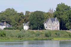 Chouzy-sur-Cisse (Loir-et-Cher)