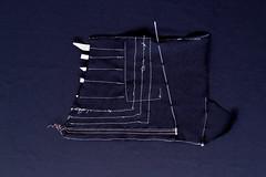 Forearm Instrument
