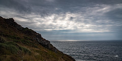 2019 07 16 Cape Cornwall179