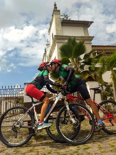 Love on wheels! #bike #euvoudebike #aventura #mountainbiker  #mountainbike #bicicleta #mtblife #mtbbrasil #mountainbiking #clicknabike #gtloboguará #mtb #mtbfeira  #trial #temlobonatrilha