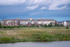 Arbor Lakes - Maple Grove, Minnesota