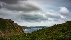 2019 07 16 Cape Cornwall181