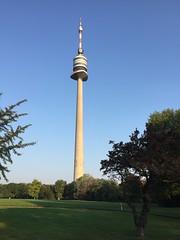 20190901_Donaupark_021