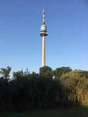 20190901_Donaupark_007