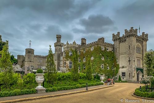 2019-06-30 to 07-14 Ireland - Day 6