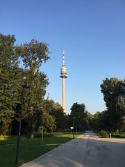 20190901_Donaupark_022