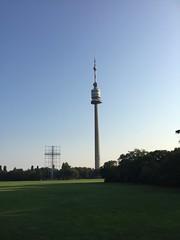 20190901_Donaupark_019