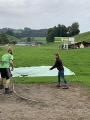 2019.9 Vereinsausflug, Hergiswil, Sempach