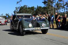 Bugatti Type 57 SC Atalante s-n 57511 1937 0