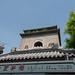 Beijing Bell Tower, Beijing, China