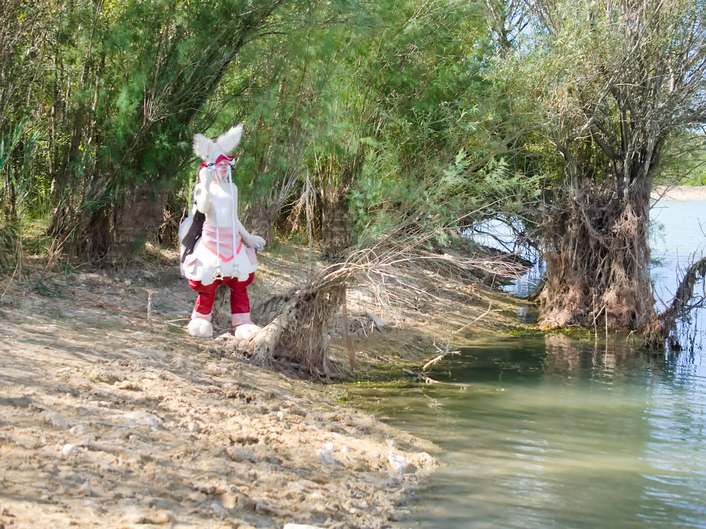 related image - Shooting Nanachi - Made In Abyss - lac de Cécélès -2019-08-15- P1822676