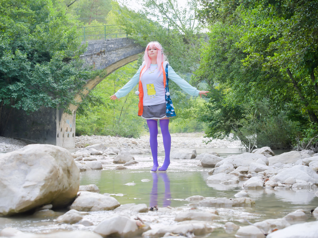 related image - Shooting Super Sonico - Bords de l'Esperon -2019-08-13- P1822401