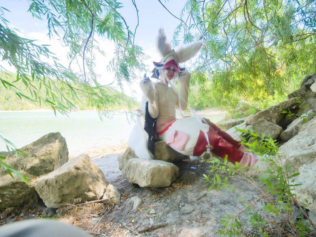 related image - Shooting Nanachi - Made In Abyss - lac de Cécélès -2019-08-15- P1822653