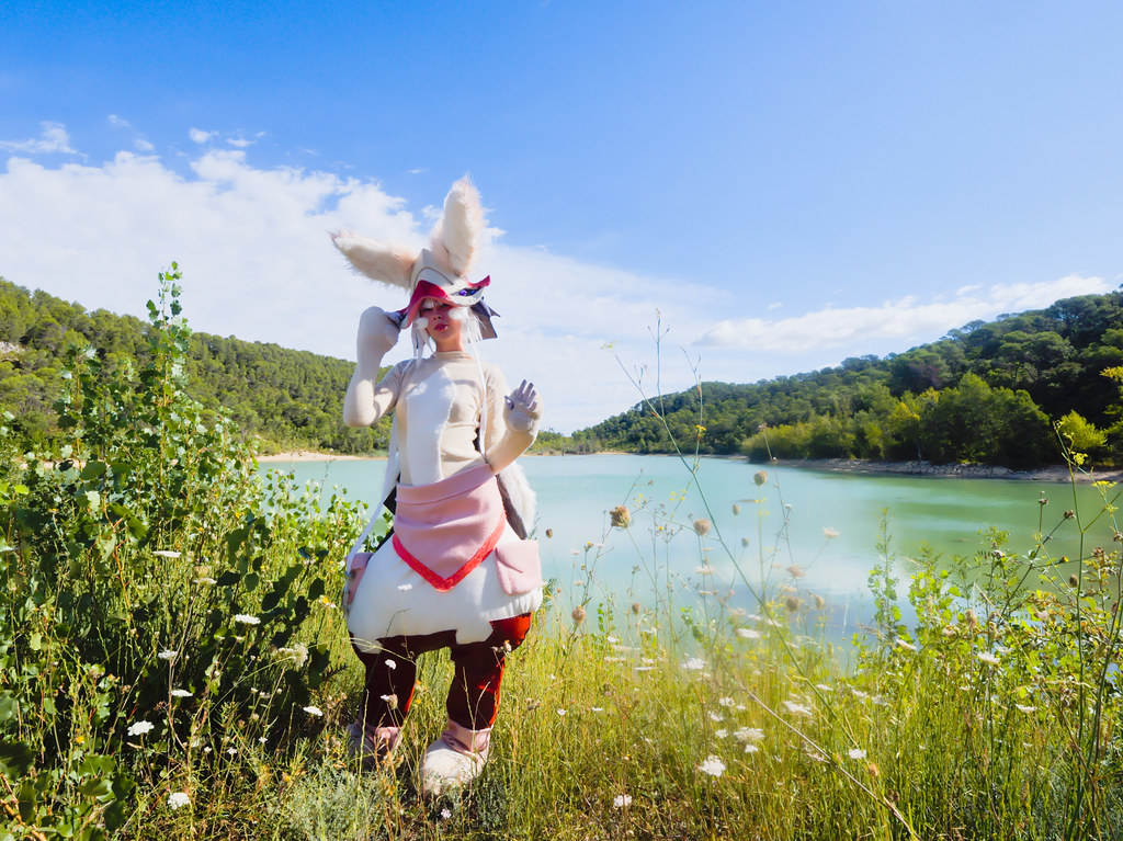 related image - Shooting Nanachi - Made In Abyss - lac de Cécélès -2019-08-15- P1822639