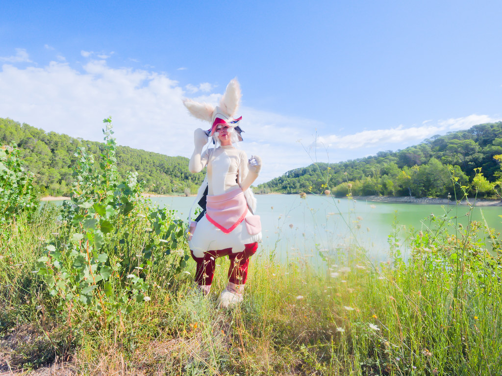 related image - Shooting Nanachi - Made In Abyss - lac de Cécélès -2019-08-15- P1822636