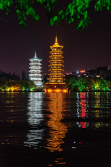 2018_China_Selected