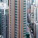 20190814-23-Hong Kong apartment buildings