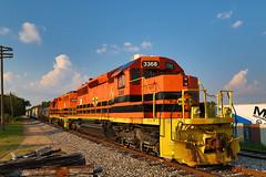 DGNO 3368 - McKinney TX