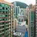 20190814-24-Hong Kong apartment buildings