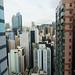 20190814-25-Hong Kong apartment buildings