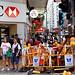 20190814-28-Hong Kong streets