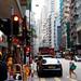 20190814-27-Hong Kong streets