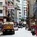 20190814-29-Hong Kong streets