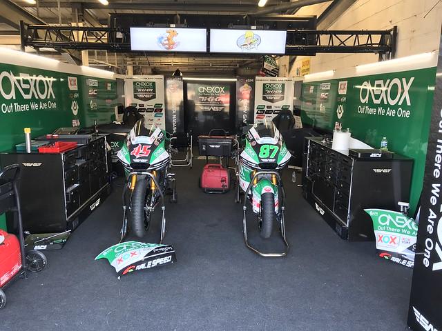 British GP 2019