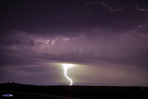 081119 - August Thunder 084