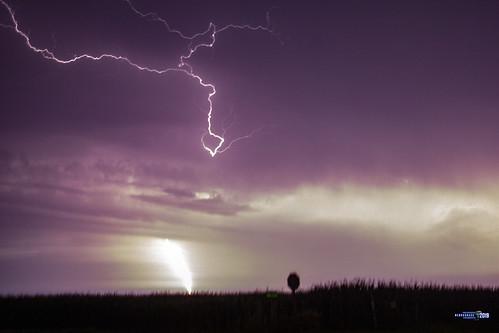 081119 - August Thunder 081