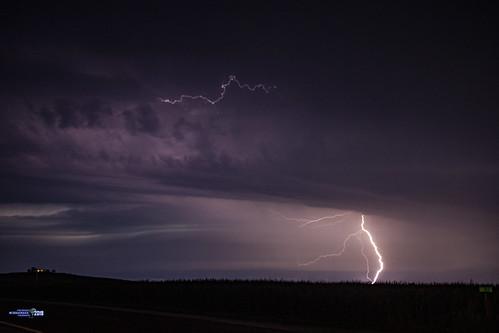 081119 - August Thunder 086