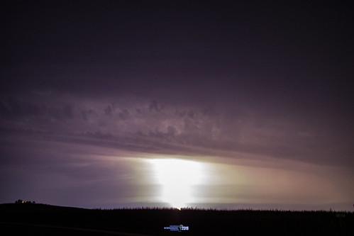 081119 - August Thunder 082