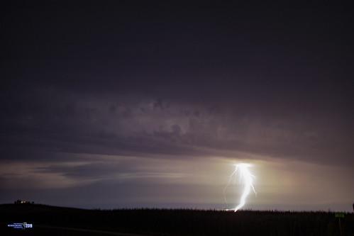 081119 - August Thunder 083