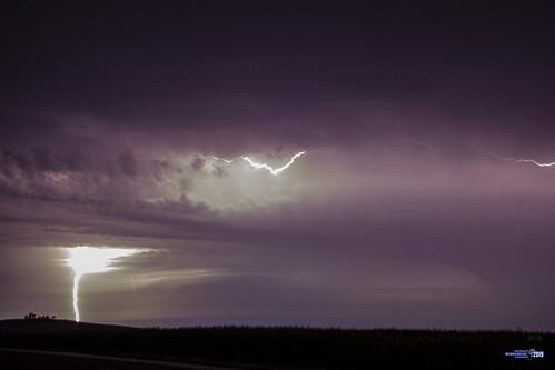 081119 - August Thunder 085