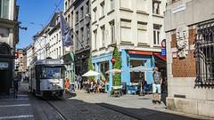 PCC Antwerpen