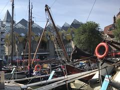 Rotterdam 45