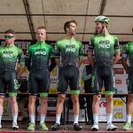 53 ste. GP Jef Scherens Leuven 2019 Elite