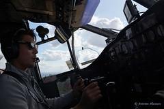 20190901 Fly Fort David (633) copie-border