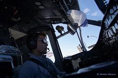 20190901 Fly Fort David (660) copie-border