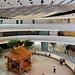 20190815-06-Xiqu Centre buidling