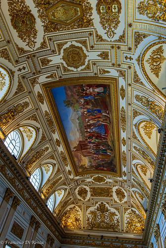 inside Reggia Caserta 1.)1904-4282