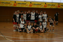 20081220_Tournoi4Nations_FR-ALL_DSandoz_0075