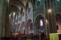 2552 Basilique Notre-Dame-de-Bonne-Garde - Longpont-sur-Orge