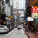 20190815-12-Hong Kong streets