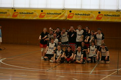 20081220_Tournoi4Nations_FR-ALL_DSandoz_0077