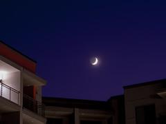 2019.09.02_Crescent New Moon
