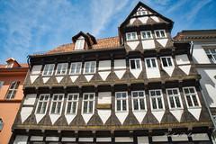 DSC02462.jpeg -  Quedlinburg