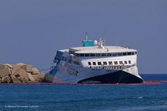 Australian shipsyards