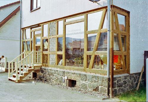 078-Fasade nach Umbau