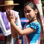 Día del Huaso Paihuanino 2019